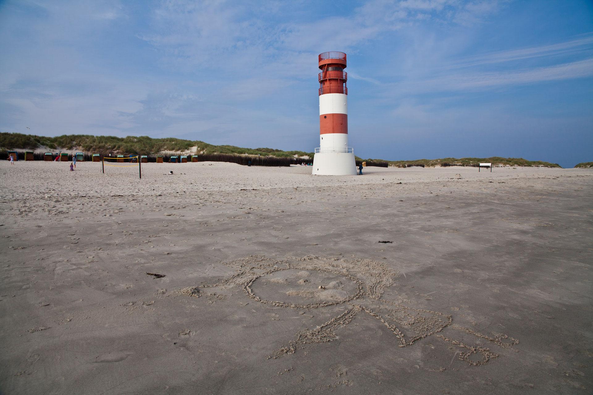 Hotel Haus am Meer Helgoland Helgoland